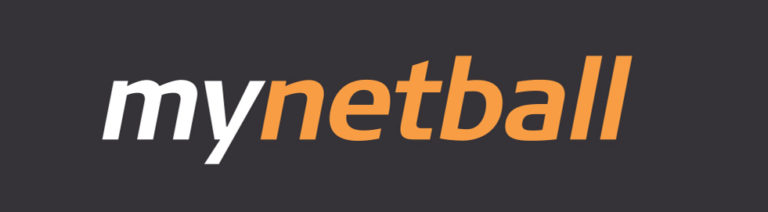 17-MyNetball-logo-header-768x212