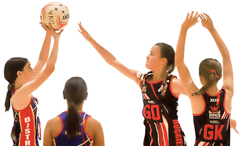 netball-play8.png